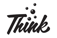 Think Publishing Group