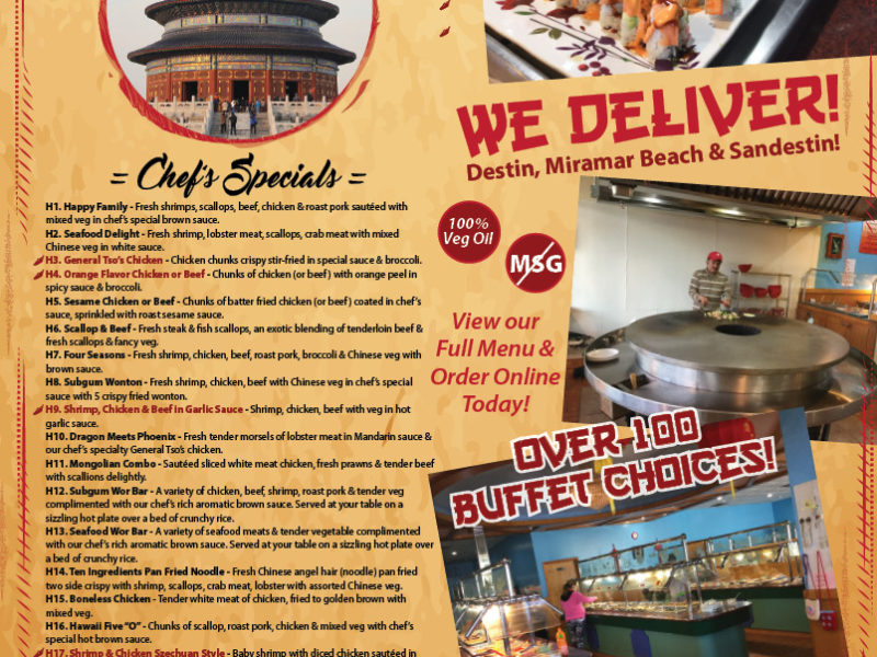 restaurants serving delivery the menu mag restaurants serving delivery the menu mag