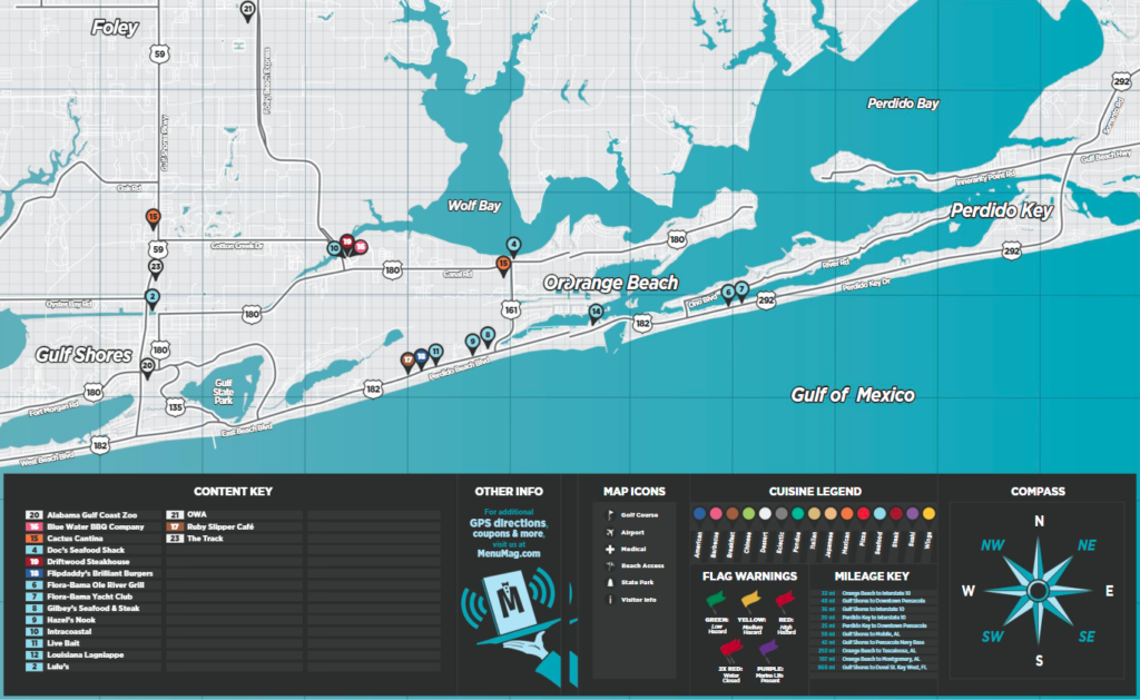mag-map-gulf-shores
